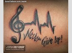 Frases Arabes Para Tatuajes 1 Tattoo Art
