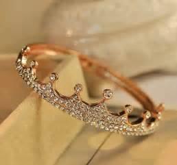his and hers wedding sets آجمل دبل آلخطوبة منتديات سيدتي النسائي