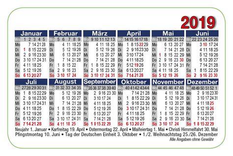 fkc solingen visitenkarten geschaeftskarten kalenderkarten