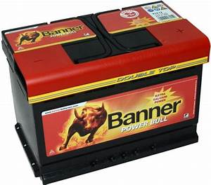 Autobatterie Kaufen Baumarkt : banner power bull 12v 74ah p7412 spar baumarkt ~ Jslefanu.com Haus und Dekorationen