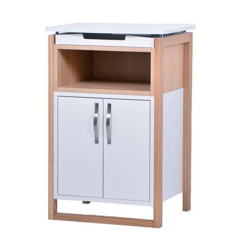 meuble de bureau pour machine a caf 233 design kaapi