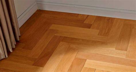 engineered timber floor how to fit an engineered wood floor homebuilding renovating