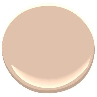 hc 56 georgetown pink beige a well paint colors and