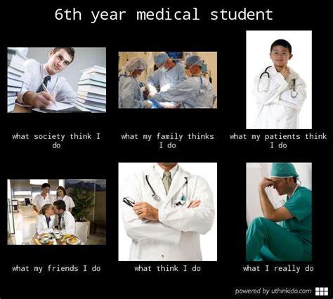 Medical School Memes - med school memes page 3 general premed discussions premed medical humor pinterest