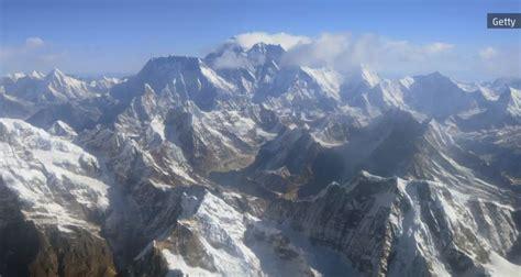 Gangkhar Puensum Is World's Highest Unclimbed Mountain