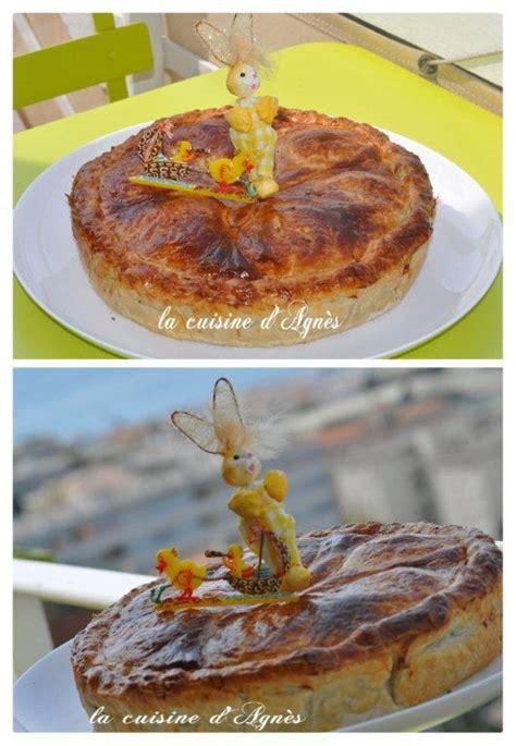 p 226 t 233 de p 226 ques de cyril lignac blogs de cuisine