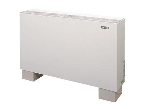 climatiseur split sans groupe ext 233 rieur fw r by aermec
