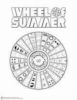 Wheel Fortune Coloring Own Ringtones Sheets Animal Worksheet Splash Week Visit Touch Personal Special Summertime Downloads sketch template