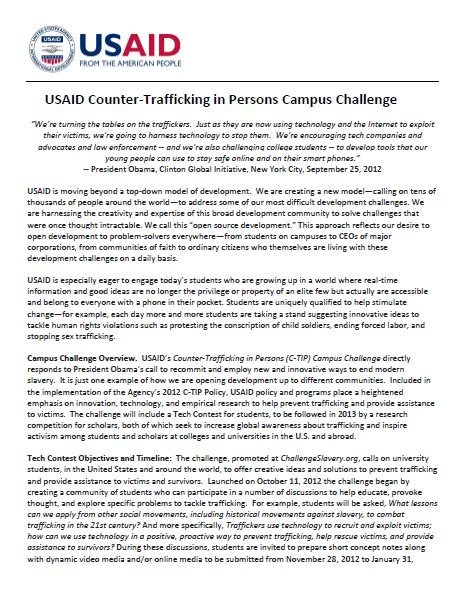 sle letter of interest to usaid 28 images 7 career