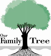 Image result for Family history clip art