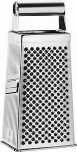 Edelstahl Laterne Wmf : vierkantreibe wmf aus cromargan edelstahl 18 10 rostfrei online kaufen otto ~ Watch28wear.com Haus und Dekorationen
