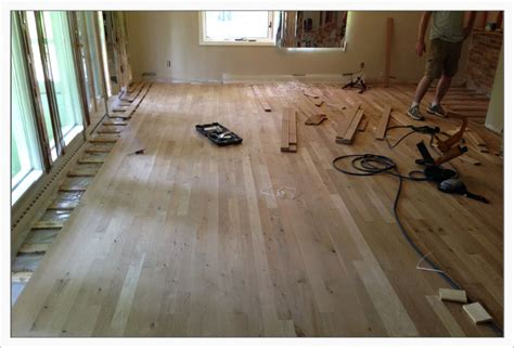 hardwood flooring youngstown ohio gallery beverly hills floors youngstown oh