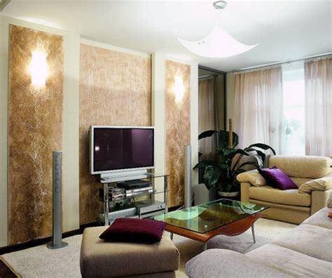 space saving modern interior design ideas   small