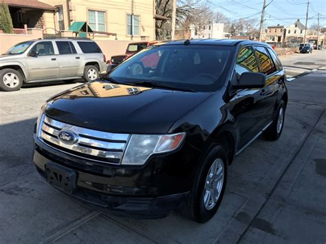 Used Ford For Sale In Staten Island Ny