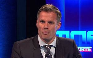 Liverpool news: Joey Barton calls for Jamie Carragher sack