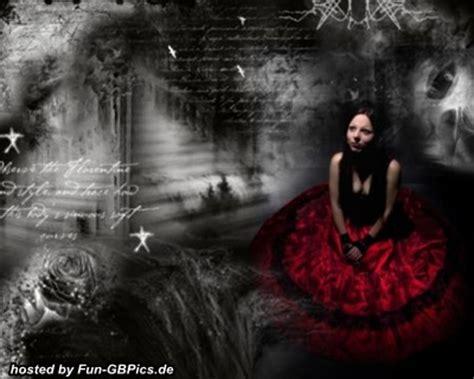 gothic gb dunkel facebook bilder gb bilder whatsapp