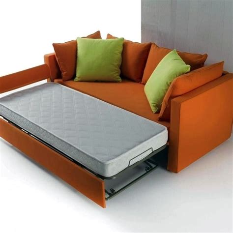 Hide A Bed Loveseat by Best 25 Hide A Bed Ideas On