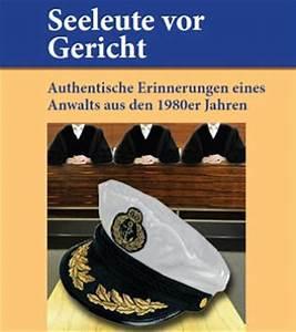 Mein Debitel Rechnung : birgit geffke ~ Themetempest.com Abrechnung