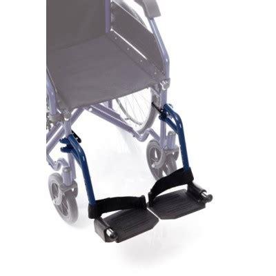 pedane per disabili per auto accessori per carrozzine disabili ruote pedane tavolini