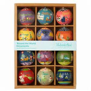 show and tell ornament sale