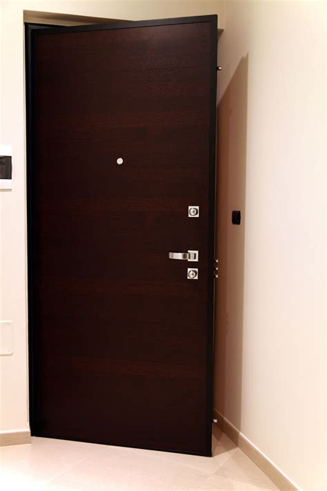 outlet porte blindate arche ambienti porte blindate design