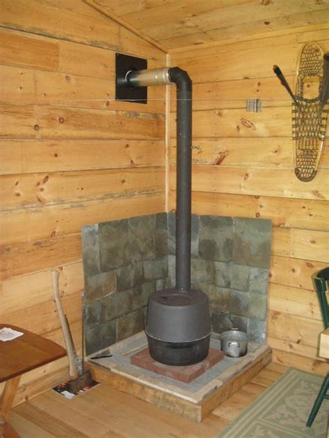 small wood burning stove for cabin small wood stoves for cabins studio design gallery
