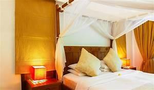 Lampenkabel Decke Verstecken : lampenkabel verstecken deckenstromkabel richtig verbergen ~ Sanjose-hotels-ca.com Haus und Dekorationen