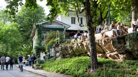 restaurant le pavillon puebla 224 75019 buttes chaumont belleville menu avis prix