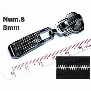 Reißverschluss Zipper Kaputt : zipper accessoires zipper 8mm num 8 1st zipper f r metall rei verschluss 8mm num 8 typ 3 ~ Orissabook.com Haus und Dekorationen