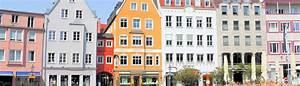 Gartenbau Augsburg Und Umgebung : ferienwohnungen apartments in augsburg st dtereise ~ Michelbontemps.com Haus und Dekorationen