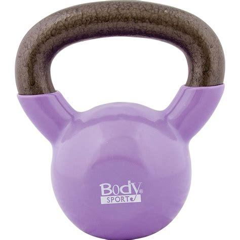 purple lifting 20lb mansionathletics kettlebell latex weight