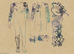 Understanding The Spiritual Purposes Of Tattoos in the ...