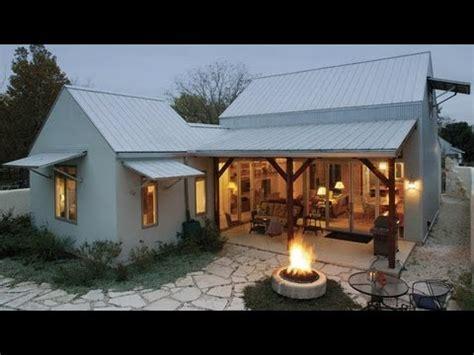 retirement home fine homebuilding houses