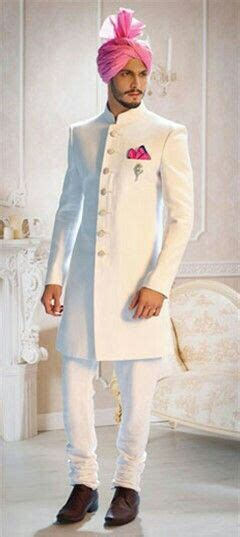 sherwani wedding dresses men indian indian groom wear