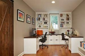 Best, Small, Home, Office, Ideas, On, A, Budget