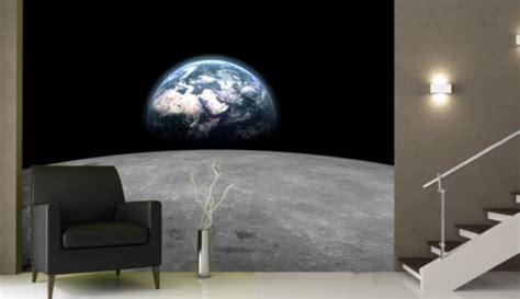 celebrate moon landing  interiors inspired   cosmos