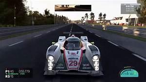24h Le Mans 2017 : 24h le mans 2017 livestream 3 testrennen 2 aston martin dbr1 2 youtube ~ Medecine-chirurgie-esthetiques.com Avis de Voitures