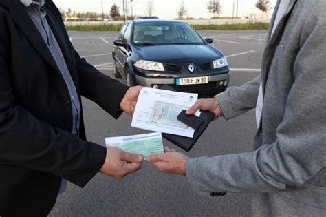 Vente Entre Particulier Loi by Revente Occasions Attention 224 Ne Pas Tomber Dans Un
