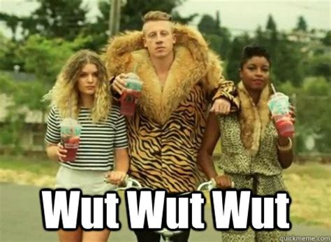 Fucking Awesome Meme - this is fucking awesome macklemore quickmeme