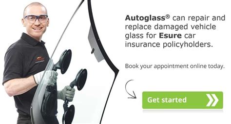 18,566 likes · 235 talking about this · 205 were here. Esure windscreen repair or replacement claims with Autoglass®   Autoglass® UK