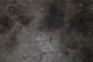Dark Concrete Floor Texture 25 Best Concrete Floor Texture