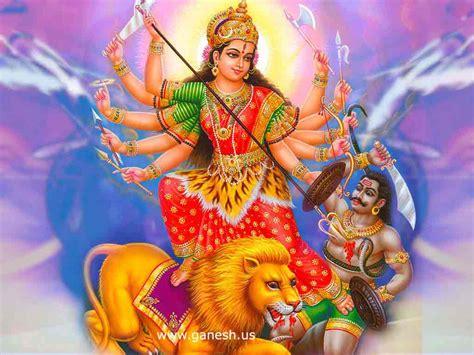 Durga Puja 2011 Sms, Navratri 2011 Sms, Navratri 2011 Greetings, Durga Puja