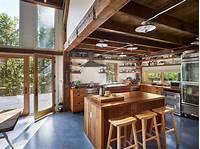 kitchen design ideas 15 Inspirational Rustic Kitchen Designs You Will Adore