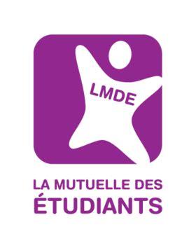la mutuelle generale siege social la mutuelle des étudiants wikipédia