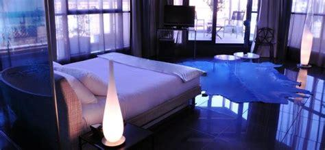 les plus belles chambres d hotel la plus design les plus belles chambres d 39 hôtel de
