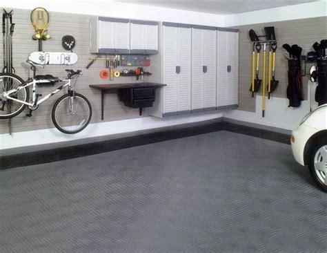 garage color ideas garage floor paint colors ideas search house