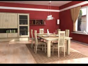 dining room idea dining room designs
