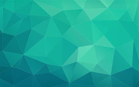 Blue Green Wallpaper Hd  Top Backgrounds & Wallpapers