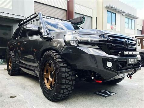 25+ Best Ideas About Lifted 4runner On Pinterest