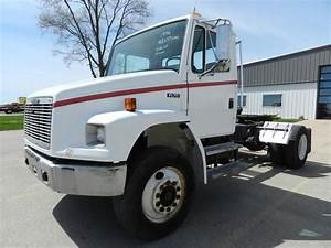 1996 Freightliner For Sale Used Trucks On Buysellsearch